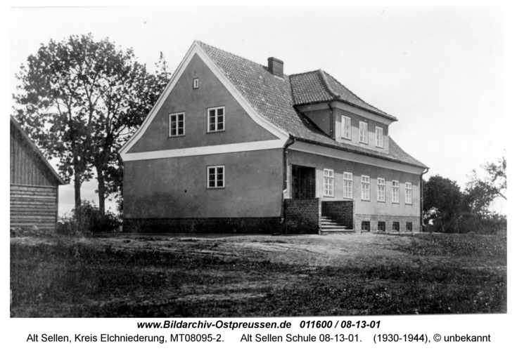 Alt Sellen Schule 08-13-01