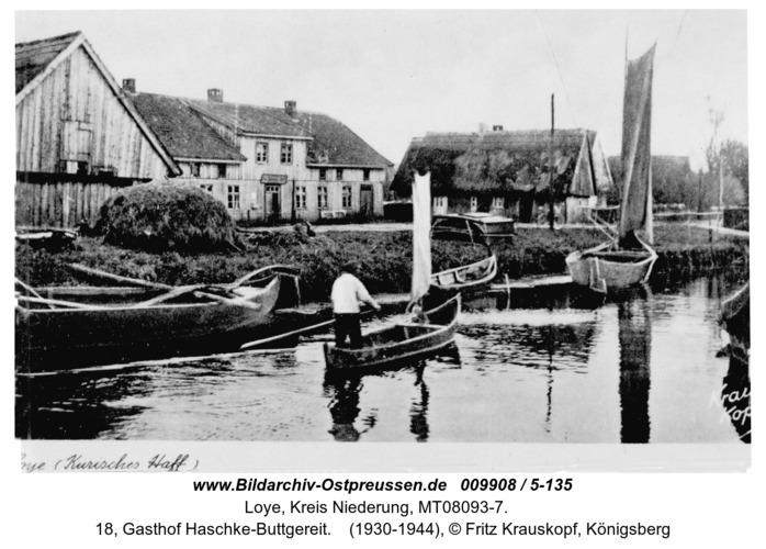 Loye, 18, Gasthof Haschke-Buttgereit